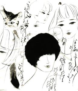 絵巻03猫入ハイコン2.png