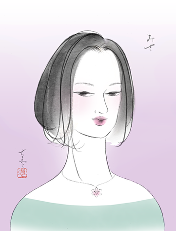 Misaカラー.png