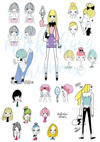 ポートフォリオpop女子01-1.jpg