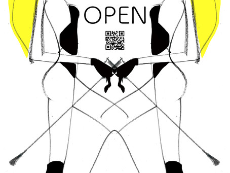 【CHIENOIX ONLINE SHOP OPEN】