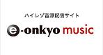 banner_eonkyo.png