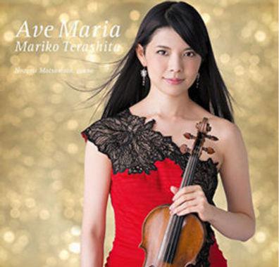 album_avemaria-298x300.jpg