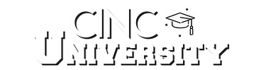 cincu white email header.png