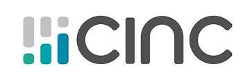 cinc logo white background.jpeg