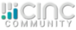 cinc community block.png