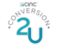 Conversion2U.png