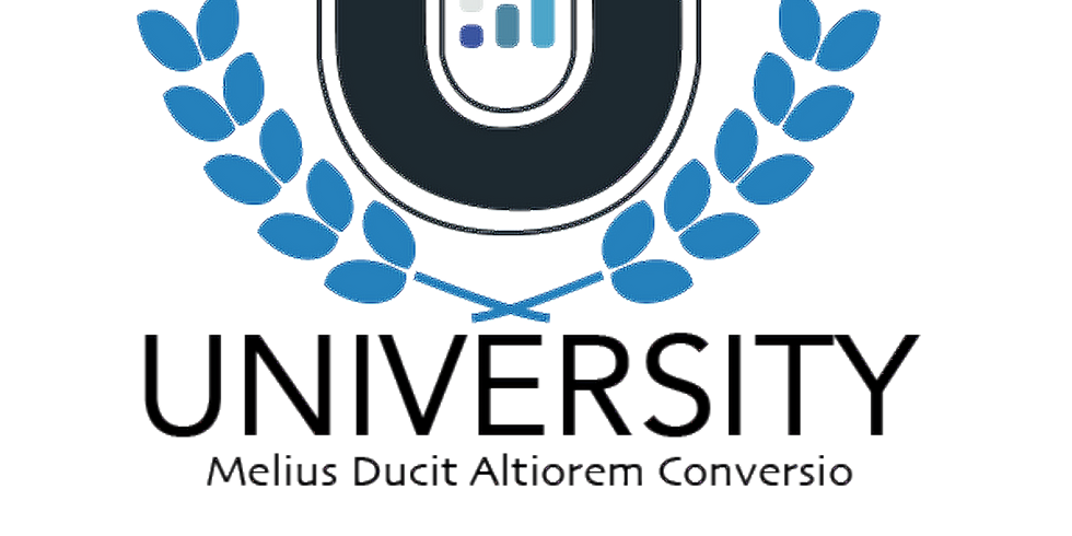 CINC University - PHX Jan 14th-16th (1)