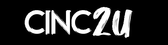 cinc 2u white email header.png