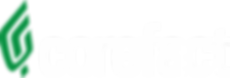 corefact logo white.png