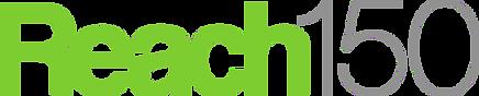 reach150-logo.png