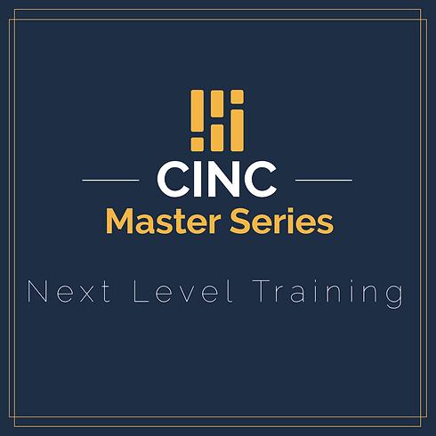 MasterSeries_Logo-01.png