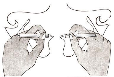 Crayonnage en miroir (dessin Camille).jp