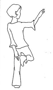 dessin cross crawl.jpg