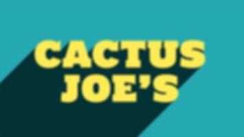 Cacti Branding2-06.jpg