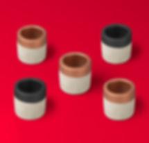 Circle Pot.jpg