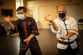Kung-Fu-Private-Lessons.jpg