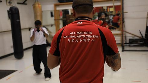 kung-fu-sanda-kick-boxing.png