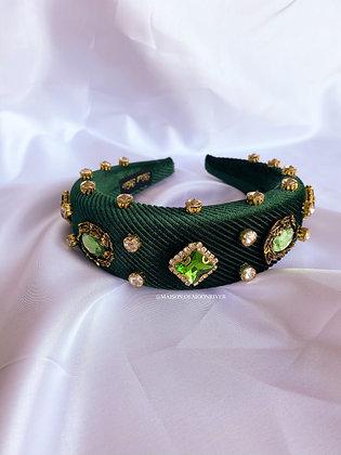 Galway Girl Headband