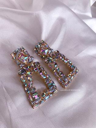 Daydreamer Earrings