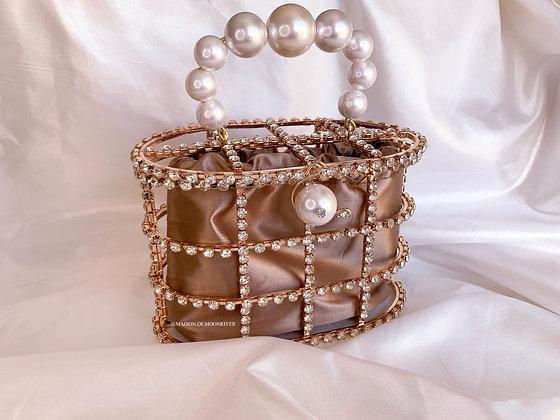 Pandora's Bag