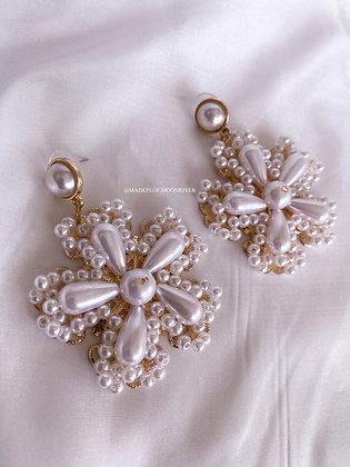 Niamh Earrings