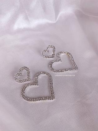 Esme Hearts