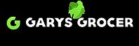 garys banner.png