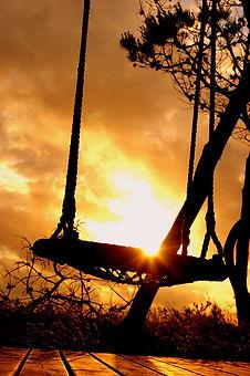 sunset-187701_1280.jpg