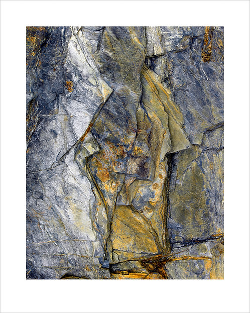 Picasso Rock
