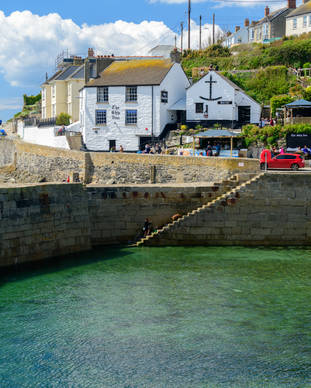 Let's Go Porthleven  A page dedicated to the very best of in Porthleven every day - what to see, what to do, where to stay and where to dine.