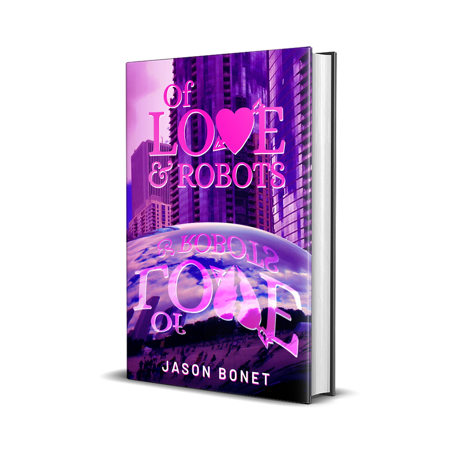 6x9_Cream_360_Of-Love-&-Robots-3D-2.png