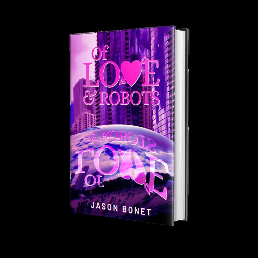 6x9_Cream_360_Of-Love-&-Robots-3D-2.png