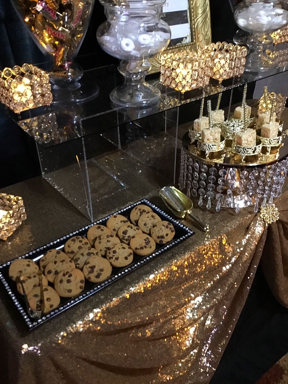 Enjoyable Gallery Candy Buffet Ft Washington Kias Kandy Buffets Download Free Architecture Designs Parabritishbridgeorg