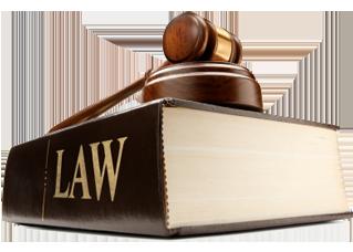 ניתוח פסק דין - ימיני