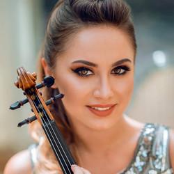 Weronika Janik