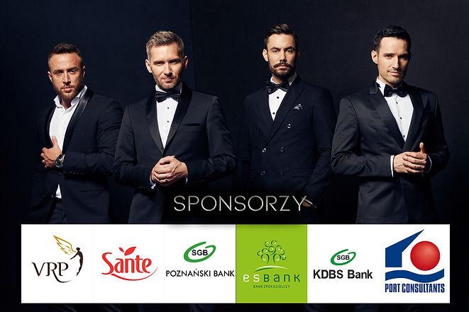 TRE Voci ze sponsorami.jpg