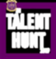 Talent Hunt Logo - 2019 - Purple.png