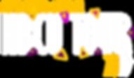 hbcutour_logo1 - gold.png