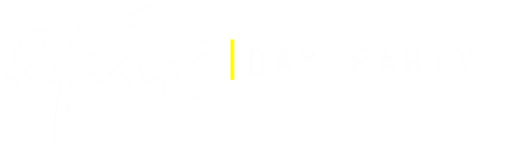 Epic Day Party Logo - White.png