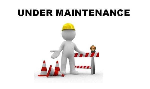 Site-Under-Maintenance.jpg