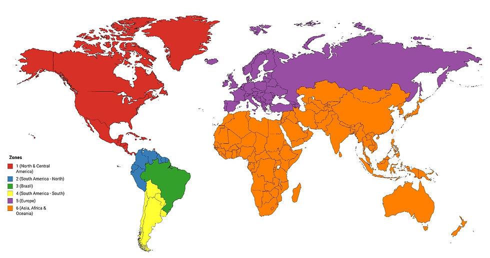zone map.jpeg