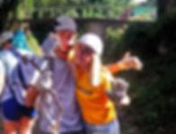 d94a3d83-2fdd-46b6-8b77-92c8ce02208a_edited_edited_edited_edited.jpg