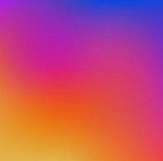 modern-social-media-gradient-ui-260nw-15