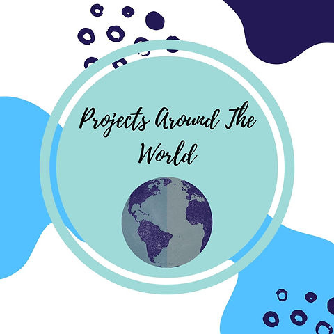 projects poster.jpeg
