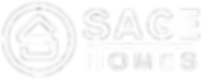 SageHomesLogo-Main-White_edited.png