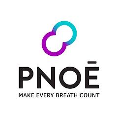 PNOE-Metabolic-Testing-x-Noble-Naturopathic-Vancouver.webp