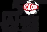 50-Jahre-FC-Lohn-def transparent.png