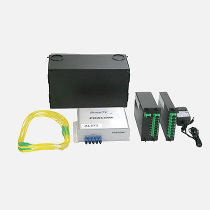 Foxcom 5L-Band +4 dBm TX