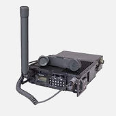 URC-200 (V2) With 30_90 MHz Frequency Enhancement.jpg