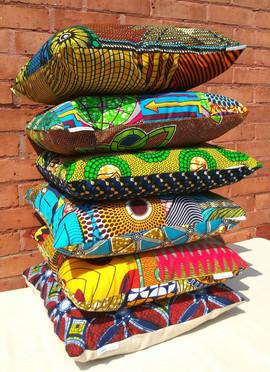 Chidima Dezigns Pillows.jpg